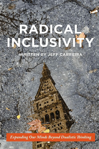 "Featured image for ""Radical Inclusivity"""