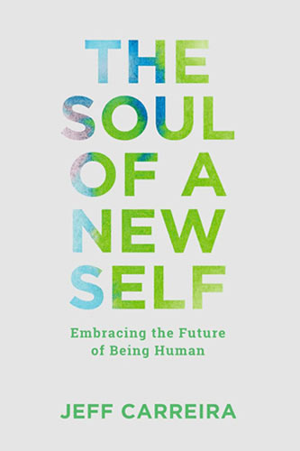 "Featured image for ""The Soul of A New Self"""