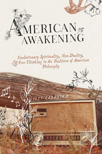 "Featured image for ""American Awakening"""